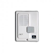 DS-4M Outdoor Unit (For KIP-605 or 611PG)